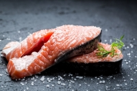 Export of seafood from Norway set a record