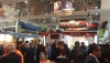 The world's largest fish exhibition Seafood Expo Global