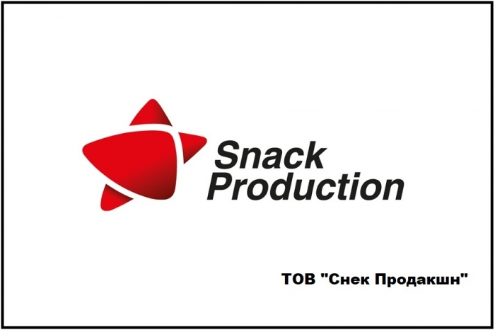 LLC «Snack Production»