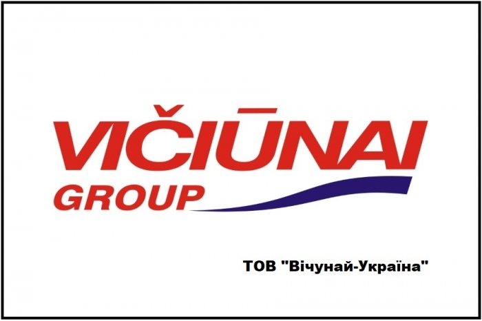 Viciunai-Ukraina LTD